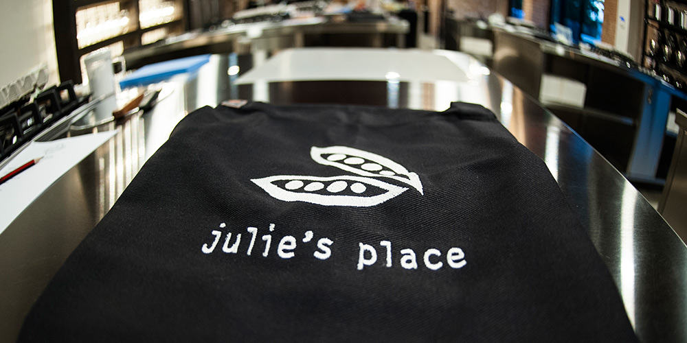 privacy and copyright - julie's place