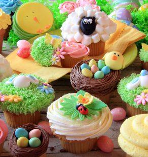 easter cupcake (002)
